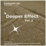 Deeper Effect Vol 2