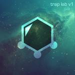 Trap Lab V1