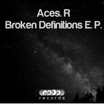 ACESR - Broken Definitions (Front Cover)