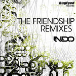 The Friendship Remixes
