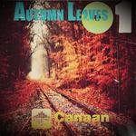 Autumn Leaves Volume 01