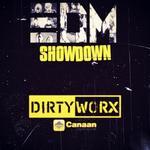 Dirty Worx