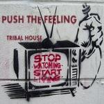 PushTheFeeling