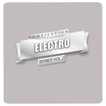 Electro Compilation Series Vol 2
