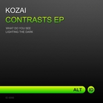 Contrasts EP