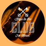 Keys To The Club F# minor
