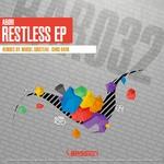 Restless Ep