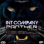 Panther Remix EP