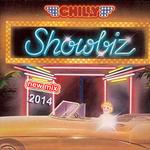 SHOWBIZ New Mix 2014 (BBM remixes)