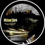 Piano Dark EP