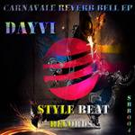 Carnavale Reverb Bell EP