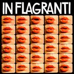 IN FLAGRANTI - Interpolation (Back Cover)