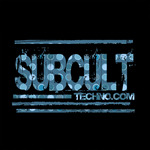 SUBCULT 66 EP