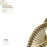 DNA Remixes