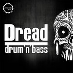 Drum N Bass (Sample Pack WAV)