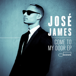 Come To My Door EP