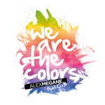 We Are The Colors