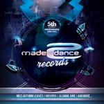 Made2Dance Records 5th Anniversary