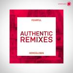 Authentic Remixes