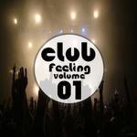 Club Feeling - Volume 01