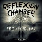 Reflexion Chamber