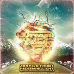 Redeeming Light Dream Village 2013 Anthem