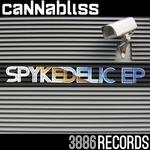 Spykedelic EP