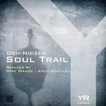 Soul Trail (remixes)