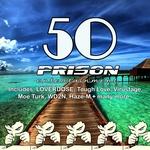Prison 50