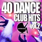 40 Dance Club Hits Vol 2