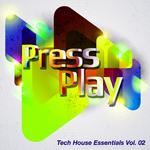 Tech House Essentials Vol 02