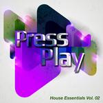 House Essentials Vol 02