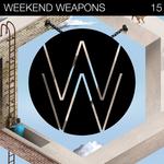 Weekend Weapons 15