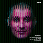 I Wish You Were Here Vol 2 (2013 Deep Remixes)