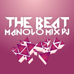 The Beat EP