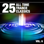 25 All Time Trance Classics Vol 6