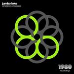 Jumbo Loko