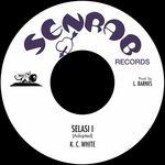 Selasi I