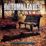 Autumn Leaves Volume 02