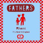 Fathers (remixes)