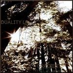 Duality LP