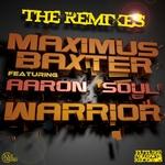 Warrior The Remixes
