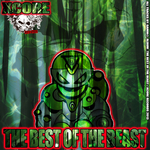 The Best Of The Beast