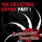 Dark By Design Recordings - The Collectors Edition - Part 1