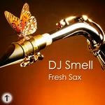 Fresh Sax