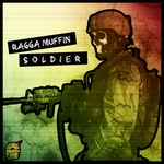 Ragga Muffin Solider