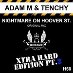 Nightmare On Hoover Street