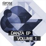 Danza EP Volume 1