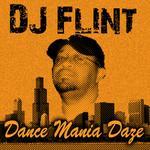Dance Mania Daze