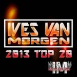 Ives Van Morgen 2013 Top 20